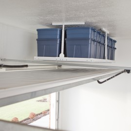 Garage Ceiling Racks Shreveport
