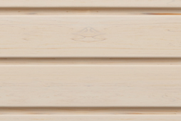 Natural Maple Slatwall Color